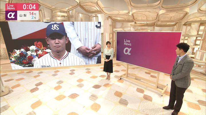 2019年12月03日三田友梨佳の画像24枚目