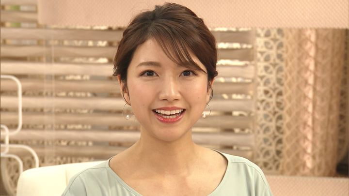2019年12月03日三田友梨佳の画像37枚目