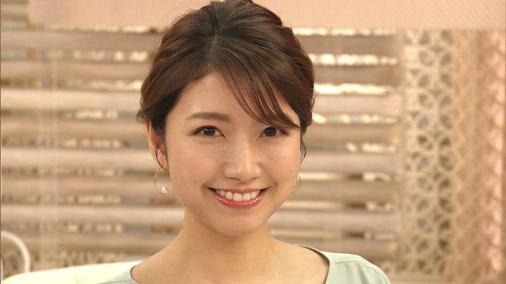 2019年12月03日三田友梨佳の画像39枚目