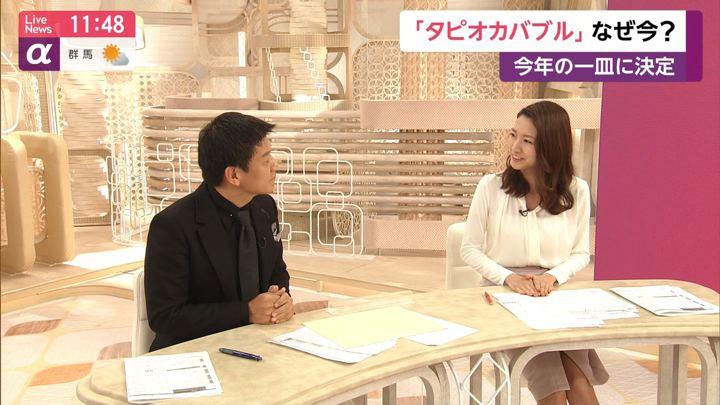 2019年12月05日三田友梨佳の画像12枚目