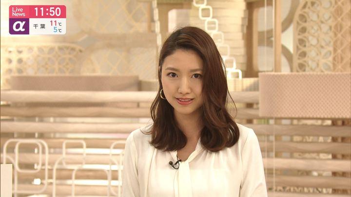 2019年12月05日三田友梨佳の画像14枚目