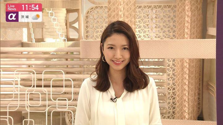 2019年12月05日三田友梨佳の画像17枚目