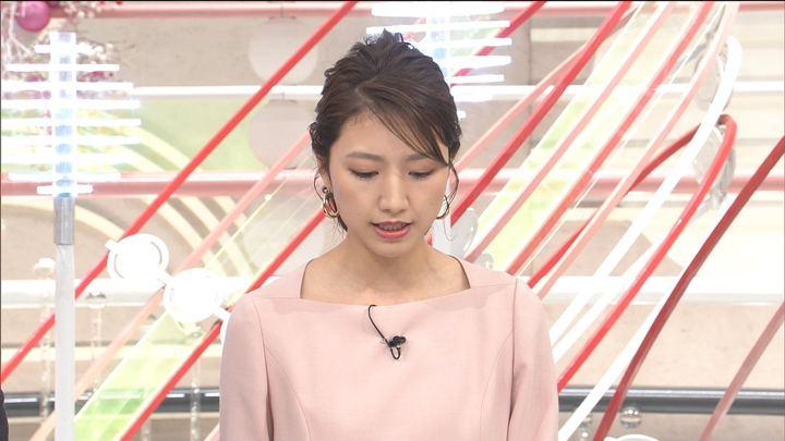 2019年12月08日三田友梨佳の画像68枚目