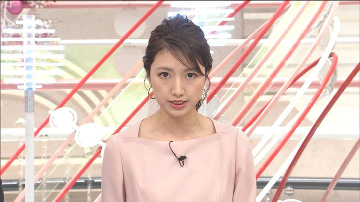 2019年12月08日三田友梨佳の画像69枚目