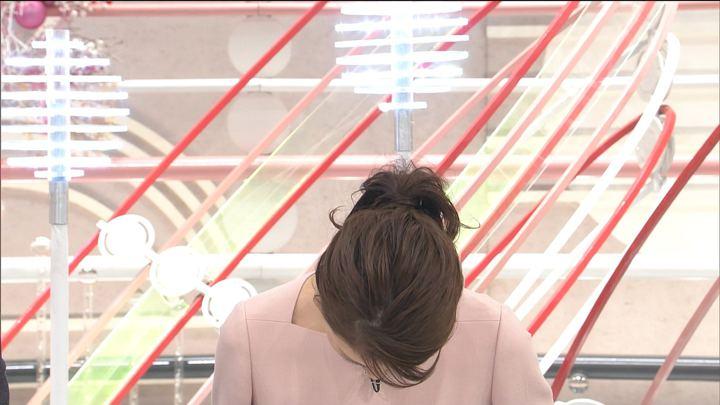 2019年12月08日三田友梨佳の画像70枚目