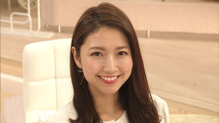 2019年12月09日三田友梨佳の画像35枚目