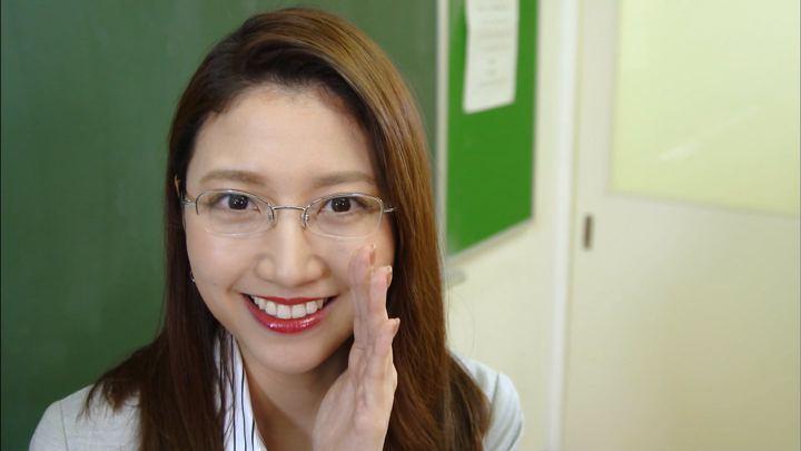 2019年12月10日三田友梨佳の画像39枚目