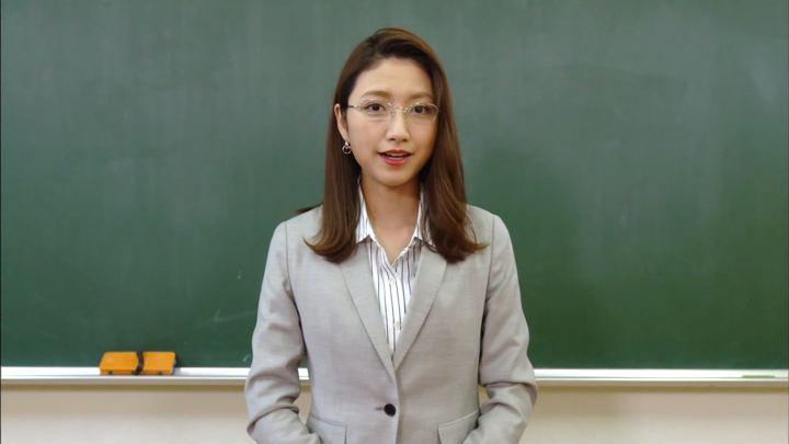 2019年12月12日三田友梨佳の画像39枚目