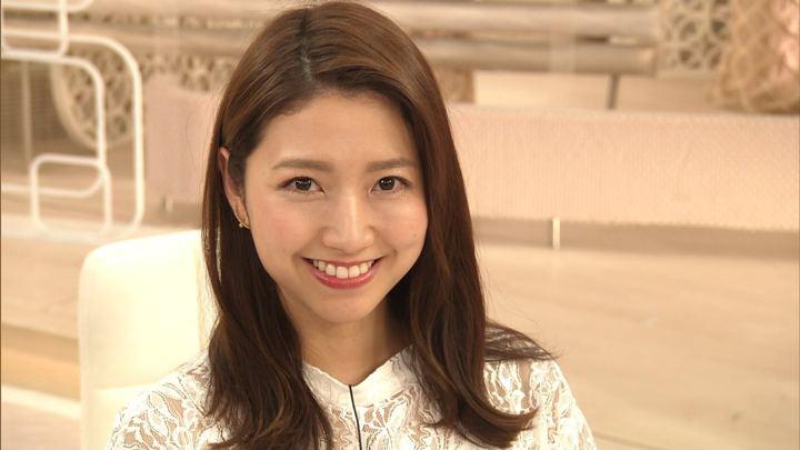 2019年12月16日三田友梨佳の画像36枚目