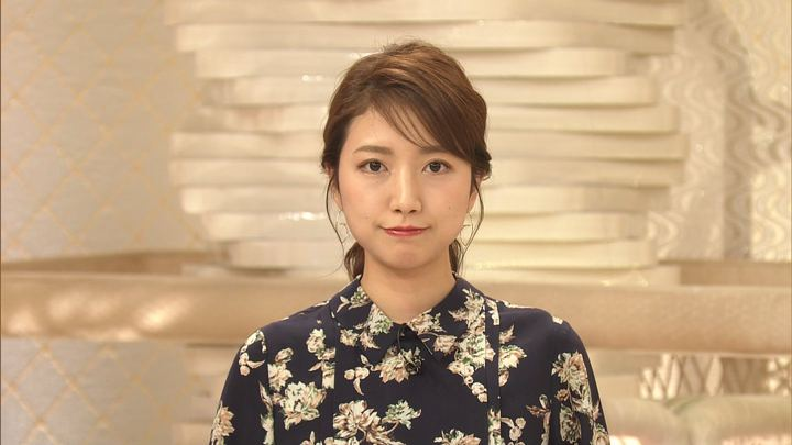 2019年12月18日三田友梨佳の画像05枚目