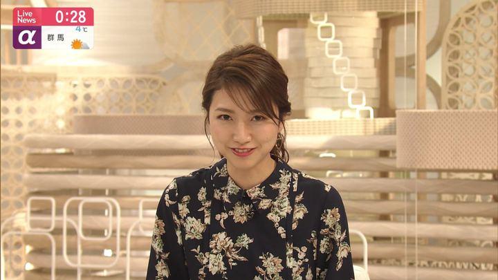 2019年12月18日三田友梨佳の画像14枚目