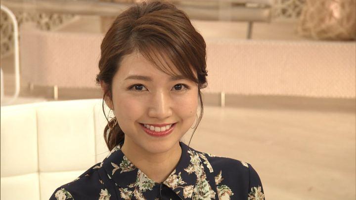 2019年12月18日三田友梨佳の画像40枚目