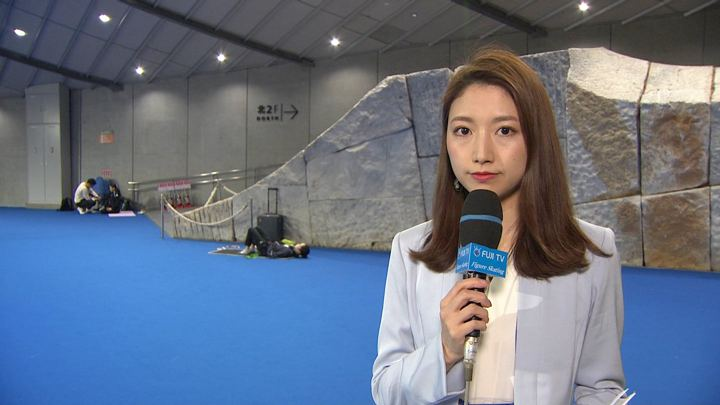 2019年12月21日三田友梨佳の画像10枚目