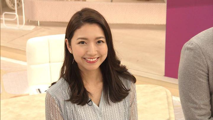 2020年01月13日三田友梨佳の画像33枚目