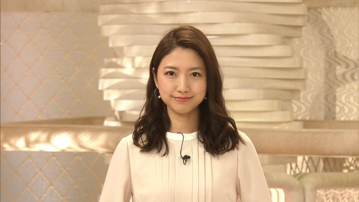 2020年01月16日三田友梨佳の画像05枚目