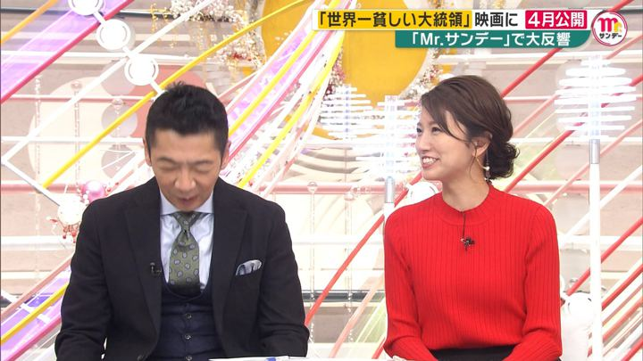 2020年01月19日三田友梨佳の画像24枚目