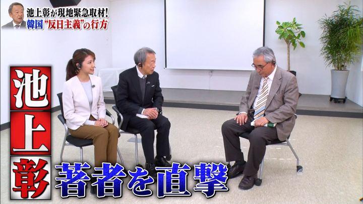 2020年02月02日三田友梨佳の画像04枚目