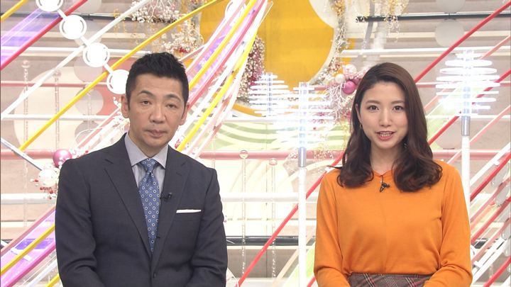 2020年02月16日三田友梨佳の画像17枚目