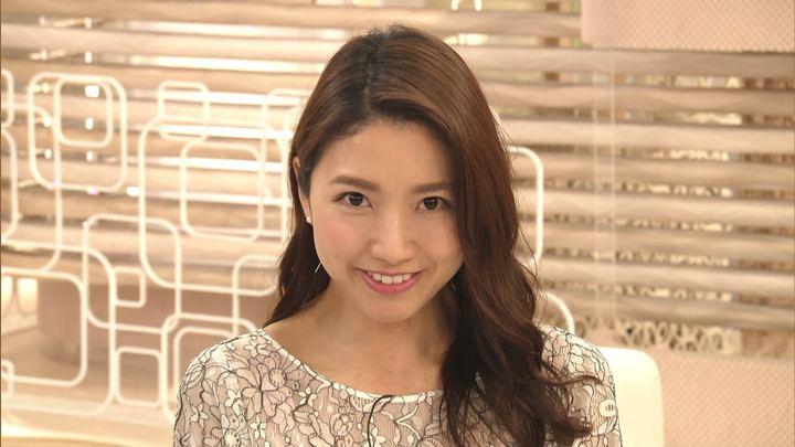 2020年02月17日三田友梨佳の画像27枚目
