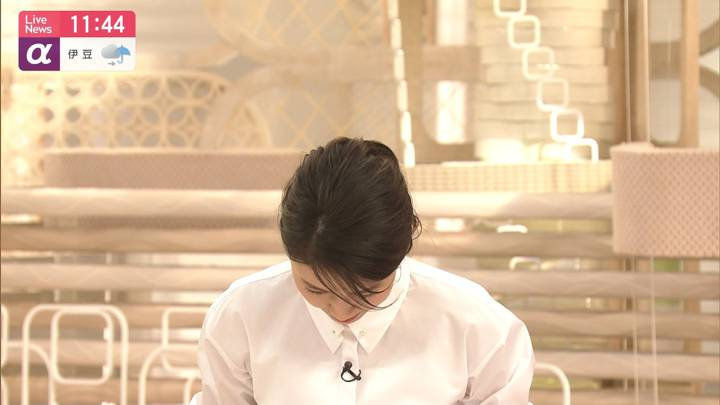 2020年02月24日三田友梨佳の画像09枚目