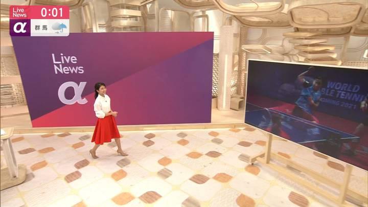 2020年02月24日三田友梨佳の画像28枚目