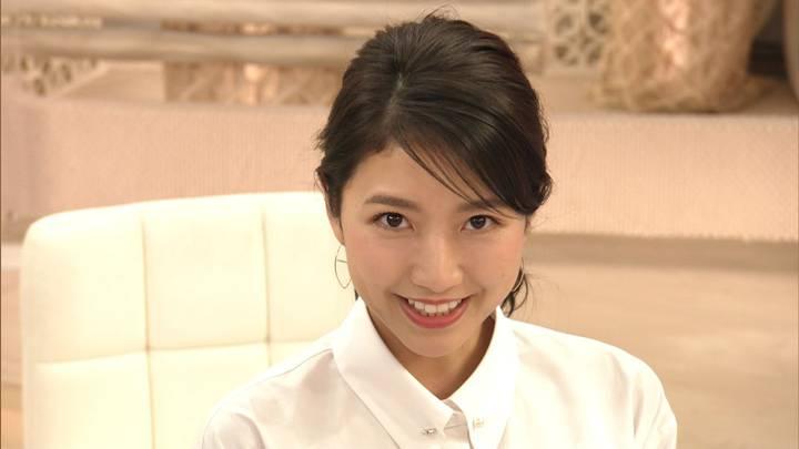 2020年02月24日三田友梨佳の画像35枚目