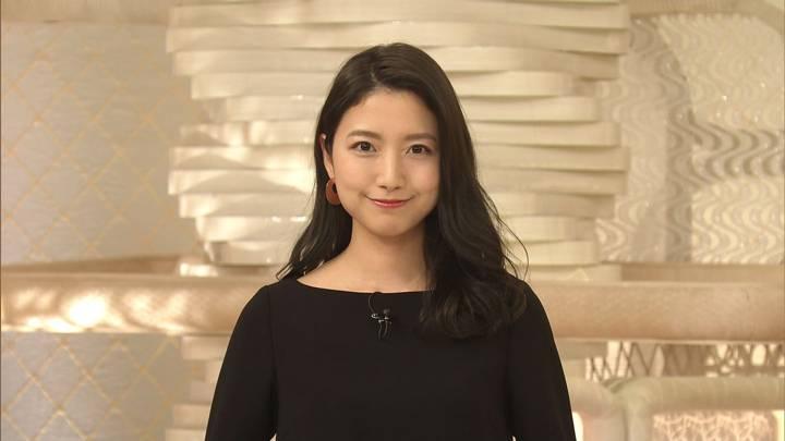 2020年02月25日三田友梨佳の画像04枚目