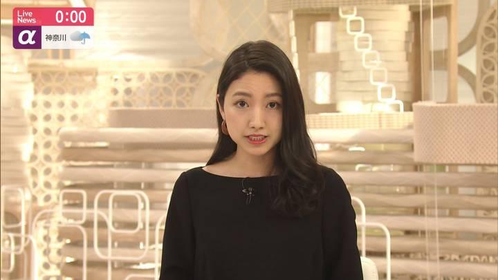 2020年02月25日三田友梨佳の画像18枚目