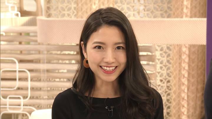 2020年02月25日三田友梨佳の画像28枚目