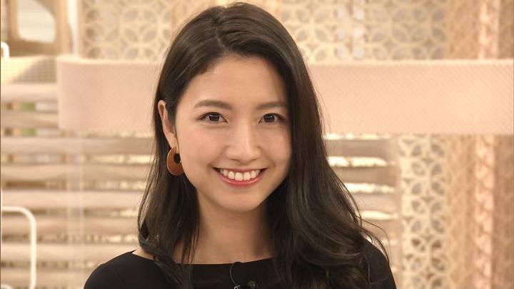 2020年02月25日三田友梨佳の画像29枚目