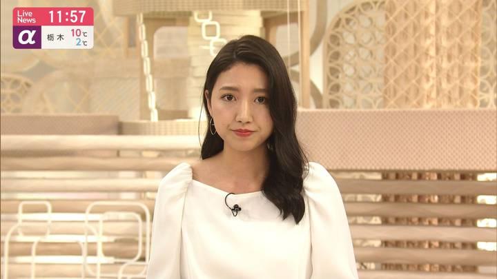 2020年02月26日三田友梨佳の画像14枚目