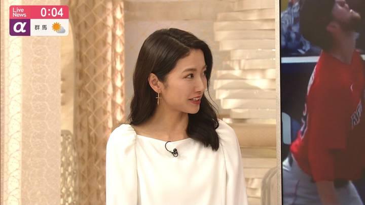 2020年02月26日三田友梨佳の画像21枚目