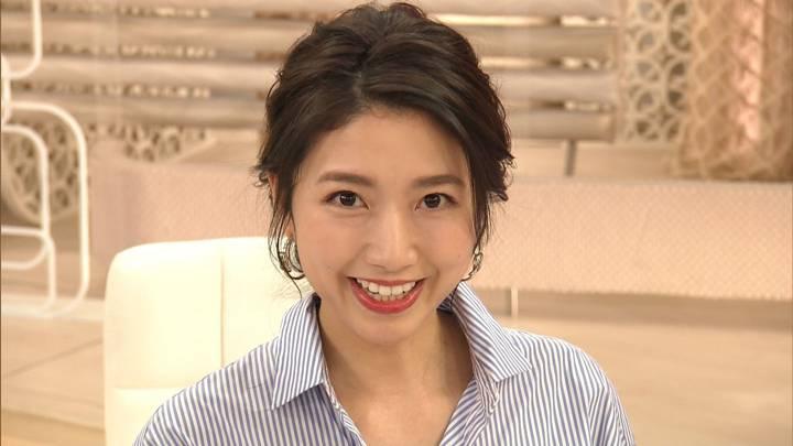 2020年02月27日三田友梨佳の画像37枚目