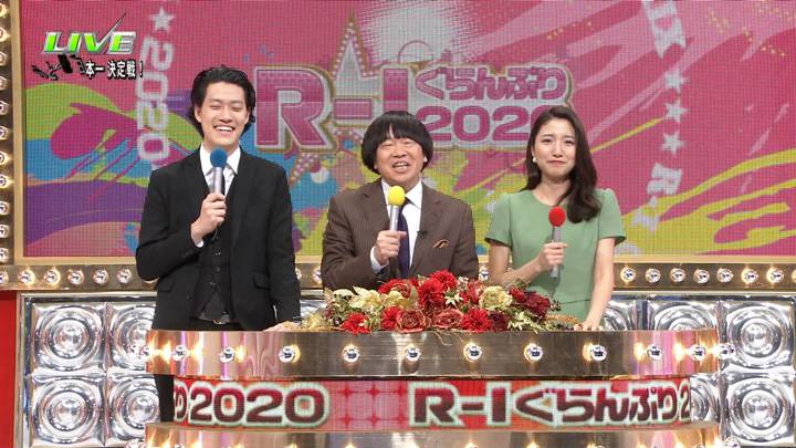 2020年03月08日三田友梨佳の画像11枚目