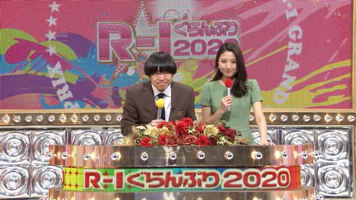 2020年03月08日三田友梨佳の画像18枚目