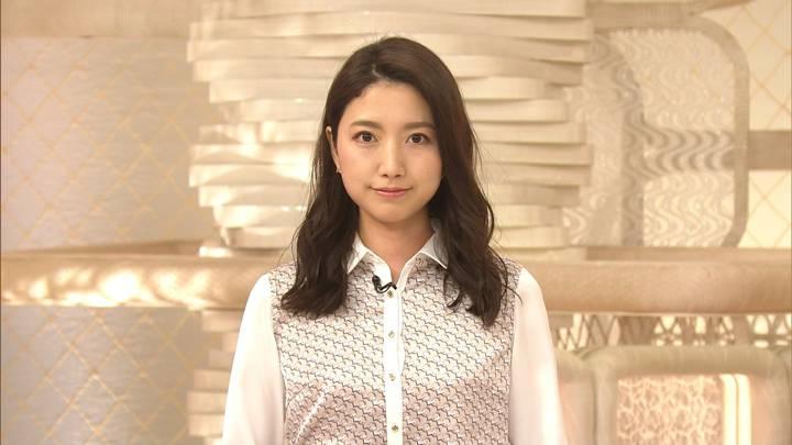 2020年03月09日三田友梨佳の画像03枚目