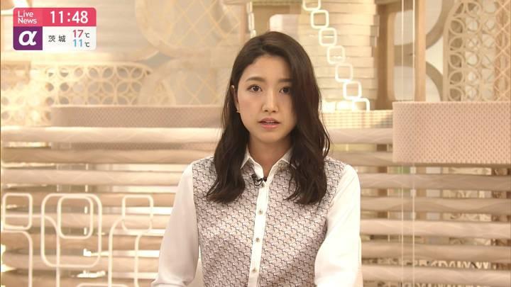 2020年03月09日三田友梨佳の画像12枚目