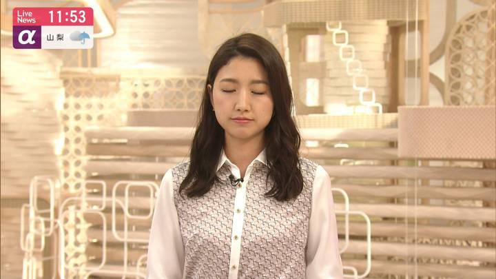 2020年03月09日三田友梨佳の画像14枚目