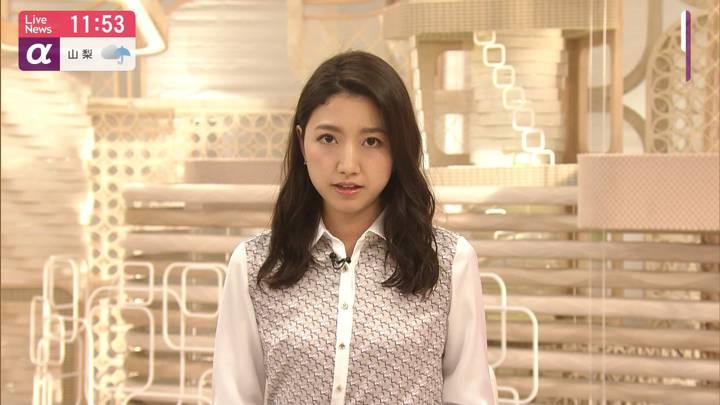 2020年03月09日三田友梨佳の画像15枚目