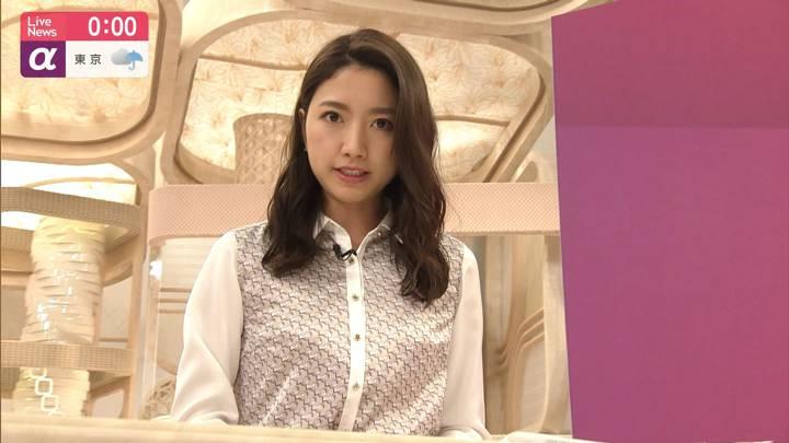 2020年03月09日三田友梨佳の画像22枚目
