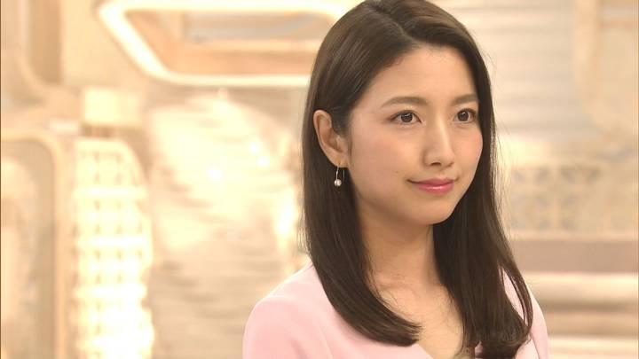2020年03月10日三田友梨佳の画像02枚目