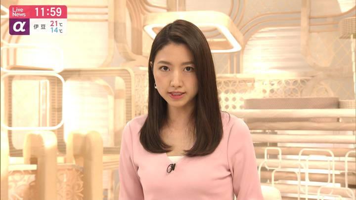 2020年03月10日三田友梨佳の画像20枚目