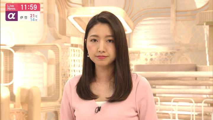 2020年03月10日三田友梨佳の画像21枚目