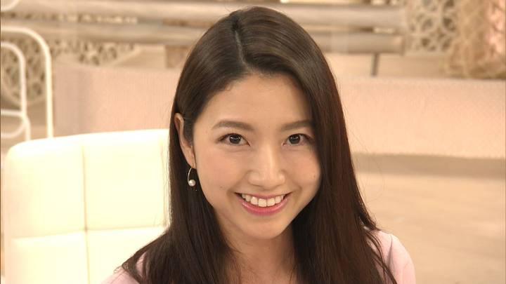 2020年03月10日三田友梨佳の画像39枚目