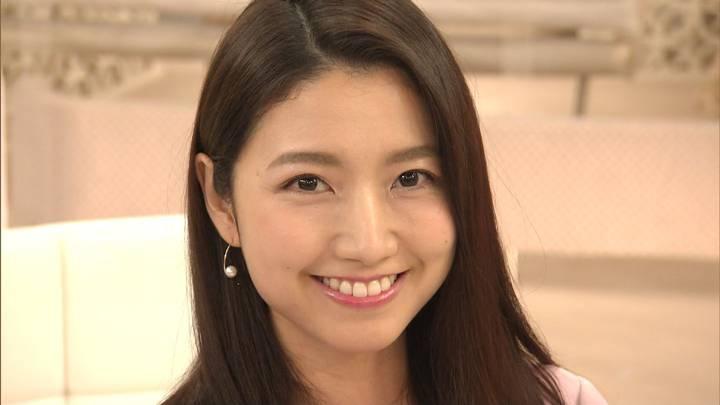 2020年03月10日三田友梨佳の画像40枚目