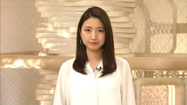 2020年03月11日三田友梨佳の画像04枚目
