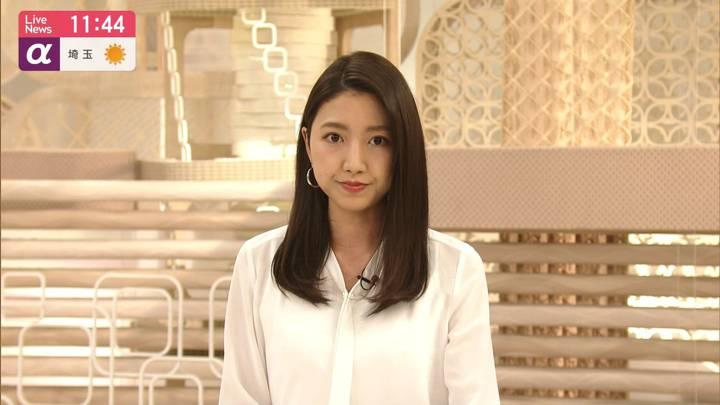 2020年03月11日三田友梨佳の画像07枚目