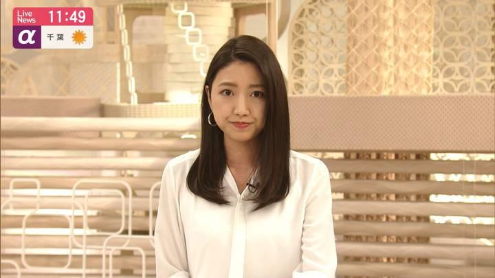 2020年03月11日三田友梨佳の画像09枚目