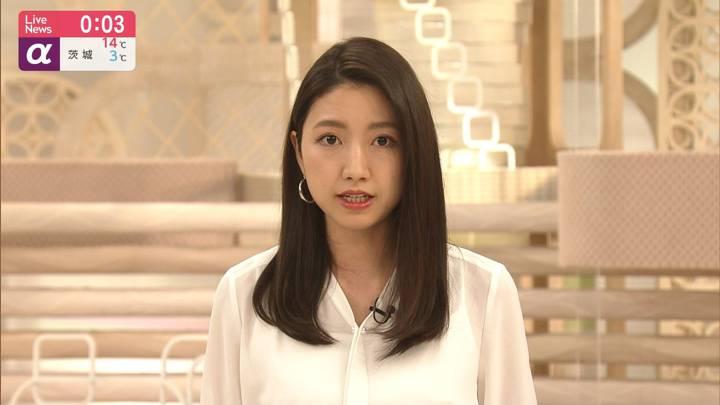 2020年03月11日三田友梨佳の画像18枚目