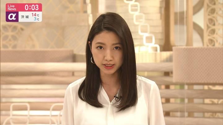 2020年03月11日三田友梨佳の画像19枚目